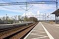 Helsingborg 2010-05-02 (4734545829).jpg