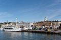 Helsingfors sett fran hamnen.jpg