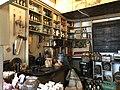 Helsingoer skibsklarergaarden shop2.jpg