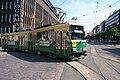 Helsinki tram (233601178).jpg