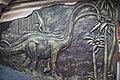 Henan Geological Museum - Sauropod Mural.jpg