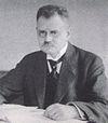 Henning Elmquist 1936.   JPG