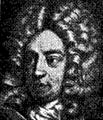 Henning von Strahlenheim (1663-1731).png