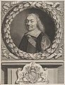 Henri-Auguste de Loménie, comte de Brienne MET DP831990.jpg