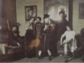 Henri Doucet Studio 7 Rue Delta - Feb 1913.png