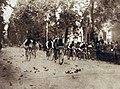 Henri Pélissier, vainqueur au sprint du Tour de Lombardie en 1911.jpg
