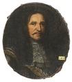 Henri de Latour d'Auvergne de Turenne, 1611-1675 - Nationalmuseum - 15172.tif