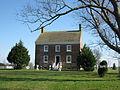 Henry's Grove, front (21441741070).jpg