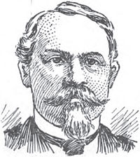Henry-Dixon-Allen.jpg