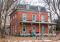 Henry A. Locke House.jpg