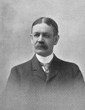 Henry Brewer Quinby.png
