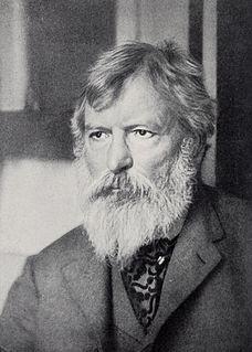 Henry Mills Alden American magazine editor