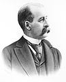 Henry Rodman Barker Providence Mayor.jpg