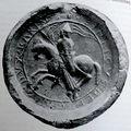 Henry V of Carinthia.jpg