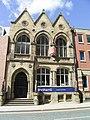 Hepper House, East Parade, Leeds - geograph.org.uk - 1396884.jpg