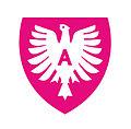 Heraldická figura alerion.jpg