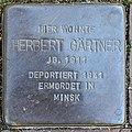 Herbert Gaertner.jpg