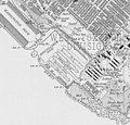 Herculaneum Dock context.jpg