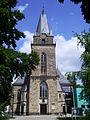 Herford Ev.ref.Petrikirche.jpg