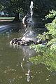 Herkulesbrunnen-IMG 8237.JPG