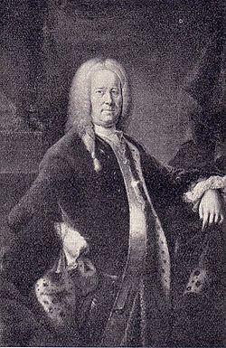 Herman Leopoldus Loevenskiold 1677-1750.jpg
