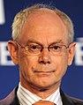 Herman Van Rompuy in 2011.jpg
