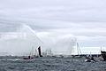 Hermione Brest sur l'eau112.JPG