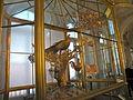 Hermitage Peacock clock 002.JPG