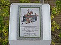 Heroes of the Combat of Teatinos Small Plaque.jpg