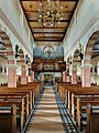 Heroldsbach Kirche Innen -20200209-RM-151558.jpg