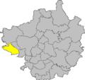 Heroldsbach im Landkreis Forchheim.png