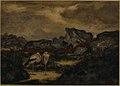 Herons in Landscape MET 29.100.573.jpg