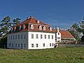 Herrnhut Berthelsdorf Schloss.jpg