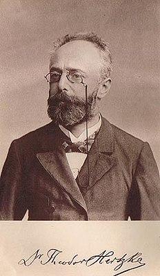Фото 1896 года
