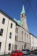 Herz-Jesu-Asylkirche.jpg