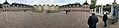 Het Loo Castle panorama (25076920678).jpg