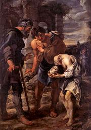 Het Mirakel van Sanctus JUSTUS-Sir Peter Paul Rubens.jpg