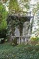 Het tuinpaviljoen van het Pepingse Kasteeltje - 370149 - onroerenderfgoed.jpg
