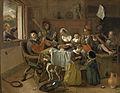 Het vrolijke huisgezin Rijksmuseum SK-C-229.jpeg