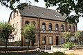 Hettenleidelheim Bahnhofstr 31 Gasthaus Kriegerhain Fassade.jpg