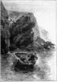 Hetzel Magasin1903 d139 Bourses de voyage 12.png