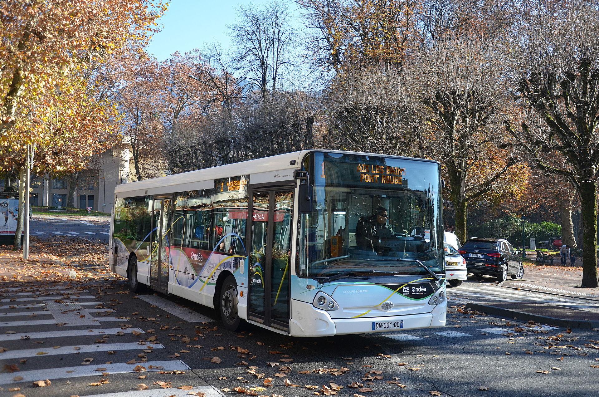 Bus H Ef Bf Bdtel De Ville Paris