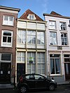 heusden - breestraat 23