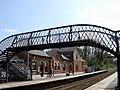 Hever Railway Station.jpg