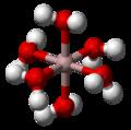 Hexaaquaaluminium(III)-3D-balls.png