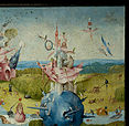 Hieronymus Bosch - The Garden of Earthly Delights - Prado in Google Earth-x3-y0.jpg