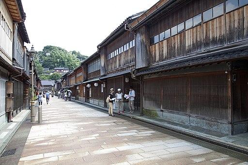 Higashi chaya gai003