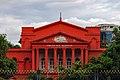 High Court of Karntaka, Bangalore (02).jpg