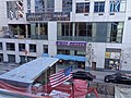 High Line td 48 - Ohm (312 11th Avenue).jpg