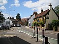 High Street, Rickmansworth - geograph.org.uk - 189715.jpg